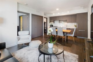 """Photo 5: 1030 68 SMITHE Street in Vancouver: Downtown VW Condo for sale in """"One Pacific"""" (Vancouver West)  : MLS®# R2616038"""