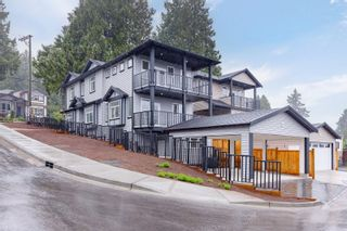 Photo 3: 1985 WARWICK Avenue in Port Coquitlam: Mary Hill House for sale : MLS®# R2551736