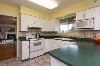 Photo 9: 1111 WALALEE Drive in Delta: English Bluff House for sale (Tsawwassen)  : MLS®# R2175175