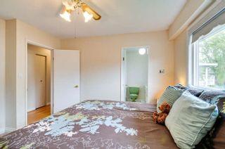 Photo 11: 5563 CHESTNUT Crescent in Delta: Delta Manor House for sale (Ladner)  : MLS®# R2118233