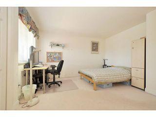 Photo 12: 6171 BASSETT Road in Richmond: Granville House for sale : MLS®# V1096603