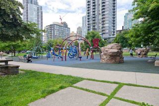 """Photo 27: 1205 1225 RICHARDS Street in Vancouver: Downtown VW Condo for sale in """"EDEN"""" (Vancouver West)  : MLS®# R2592615"""