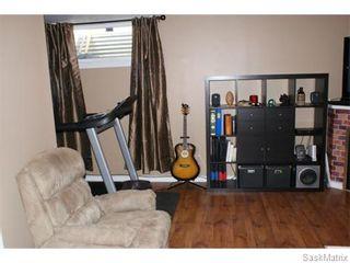 Photo 33: 4904 MARIGOLD Drive in Regina: Garden Ridge Complex for sale (Regina Area 01)  : MLS®# 555758