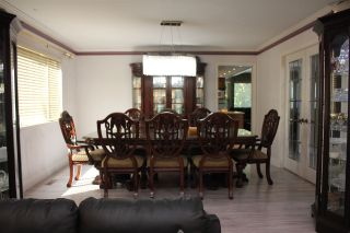 Photo 21: 13739 63A Avenue in Surrey: Sullivan Station House for sale : MLS®# R2490001
