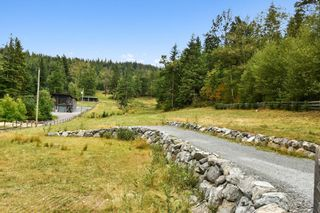 """Main Photo: 6428 HYFIELD Road in Abbotsford: Sumas Mountain Land for sale in """"SUMAS MOUNTAIN"""" : MLS®# R2613791"""