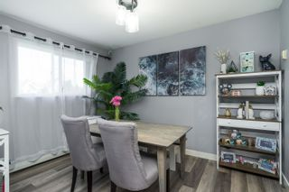"""Photo 5: 303 5909 177B Street in Surrey: Cloverdale BC Condo for sale in """"Carriage Court"""" (Cloverdale)  : MLS®# R2617763"""