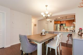 """Photo 7: 203 2958 WHISPER Way in Coquitlam: Westwood Plateau Condo for sale in """"SUMMERLIN"""" : MLS®# R2578008"""