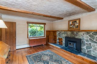 Photo 16: 903 Bradley Dyne Rd in : NS Ardmore House for sale (North Saanich)  : MLS®# 870746