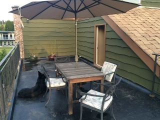 Photo 20: 13950 20 Avenue in Surrey: Sunnyside Park Surrey House for sale (South Surrey White Rock)  : MLS®# R2494416