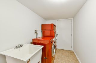 "Photo 13: 25 8717 159 Street in Surrey: Fleetwood Tynehead 1/2 Duplex for sale in ""Springfield Gardens"" : MLS®# R2577958"