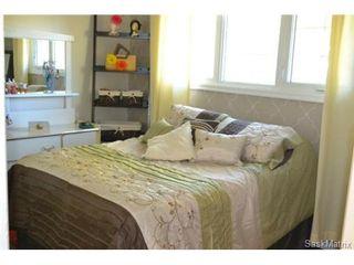 Photo 13: 2121 Clarence Avenue South in Saskatoon: Adelaide/Churchill Single Family Dwelling for sale (Saskatoon Area 02)  : MLS®# 514926