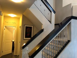Photo 7: 35 Loewen Place in Winnipeg: South Pointe Residential for sale (1R)  : MLS®# 202000337