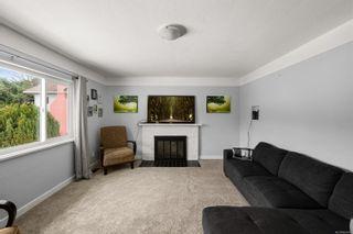 Photo 4: 4048 Cedar Hill Cross Rd in : SE Lake Hill House for sale (Saanich East)  : MLS®# 866595