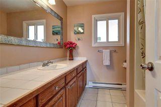 Photo 12: 6312 Renfrew Road: Peachland House for sale : MLS®# 10205014