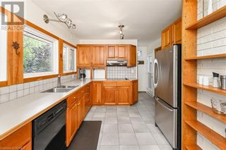 Photo 10: 3438 COUNTY ROAD 3 in Carrying Place: House for sale : MLS®# 40167703