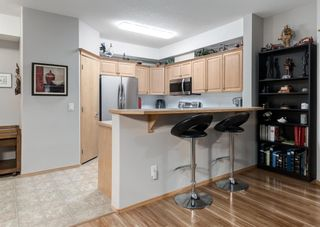 Photo 4: 166 15 EVERSTONE Drive SW in Calgary: Evergreen Apartment for sale : MLS®# A1153241