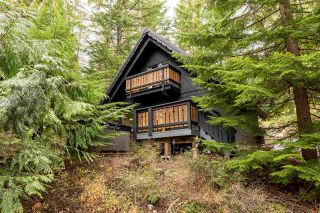 """Photo 16: 8617 DRIFTER Way in Whistler: Alpine Meadows House for sale in """"Alpine Meadows"""" : MLS®# R2574499"""