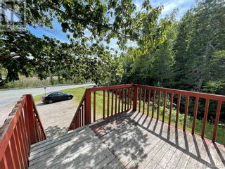 Photo 26: 46 Campbell Hill Road in St. George: Multi-family for sale : MLS®# NB063323