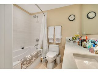 """Photo 18: 102 6015 IONA Drive in Vancouver: University VW Condo for sale in """"Chancellor House"""" (Vancouver West)  : MLS®# R2618158"""