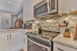 """Photo 10: 3 20856 76 Avenue in Langley: Willoughby Heights Townhouse for sale in """"Lotus Living"""" : MLS®# R2588656"""