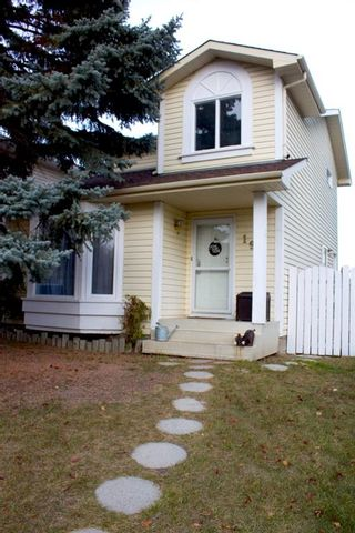 Main Photo: 196 Millbank Drive SW in Calgary: Millrise Detached for sale : MLS®# A1154230