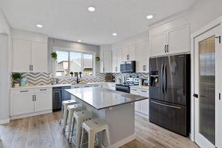 Photo 11: 81 Seton Manor SE in Calgary: Seton Detached for sale : MLS®# A1134436