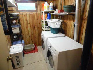 Photo 18: 168 PIPELINE Road East in WINNIPEG: Maples / Tyndall Park Residential for sale (North West Winnipeg)  : MLS®# 1310427