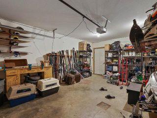 Photo 26: 1375 BURFIELD DRIVE in Kamloops: Sun Peaks Half Duplex for sale : MLS®# 162424