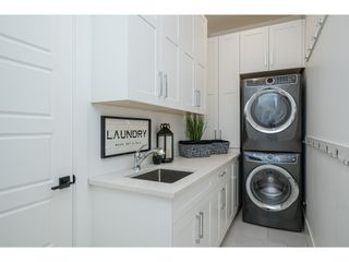 """Photo 12: 4433 216 Street in Langley: Murrayville House for sale in """"Murrayville"""" : MLS®# R2562048"""