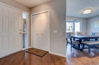 Photo 7: 21 ERIN RIDGE Drive: St. Albert House for sale : MLS®# E4238635