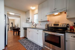 """Photo 11: 1 9354 HAZEL Street in Chilliwack: Chilliwack E Young-Yale Townhouse for sale in """"Maple Lane"""" : MLS®# R2569043"""