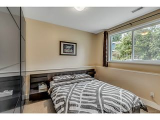 "Photo 15: 3531 CHRISDALE Avenue in Burnaby: Government Road House for sale in ""GOVERNMENT ROAD AREA"" (Burnaby North)  : MLS®# V1126774"