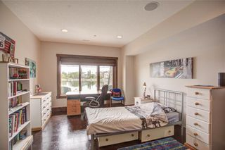 Photo 38: 351 Chapala Point SE in Calgary: Chaparral Detached for sale : MLS®# A1116793