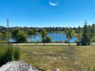 Photo 20: 148 6079 MAYNARD Way in Edmonton: Zone 14 Condo for sale : MLS®# E4251733