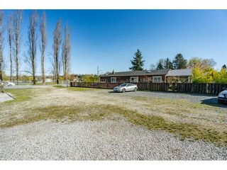 Photo 16: 11479 125A Street in Surrey: Bridgeview Land for sale (North Surrey)  : MLS®# R2563500