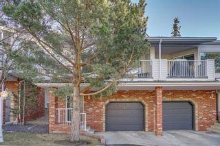 Photo 1: Silver Springs Calgary Real Estate - Steven Hill - Luxury Calgary Realtor of Sotheby's Calgary