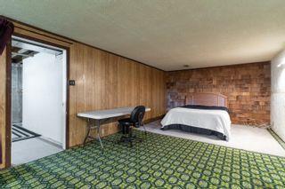 Photo 24: 155 MILLBOURNE Road E in Edmonton: Zone 29 House for sale : MLS®# E4265815
