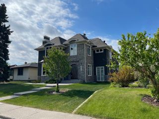 Photo 46: 2615 12 Avenue NW in Calgary: St Andrews Heights Detached for sale : MLS®# A1131136