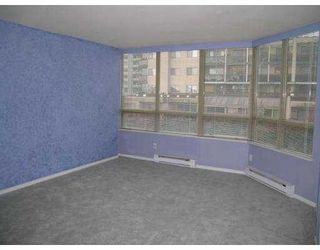 """Photo 7: 200 328 CLARKSON Street in New_Westminster: Downtown NW Condo for sale in """"HIGHBOURNE TOWER"""" (New Westminster)  : MLS®# V706591"""