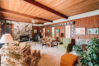 Photo 3: 8700 GARDEN CITY Road in Richmond: Garden City House for sale : MLS®# R2616792