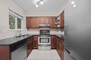 Photo 18: 6771 6TH Street in Burnaby: Burnaby Lake House for sale (Burnaby South)  : MLS®# R2528598