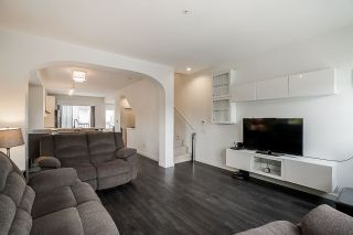 Photo 18: 1 8438 207A STREET in Langley: Willoughby Heights Townhouse for sale : MLS®# R2485839