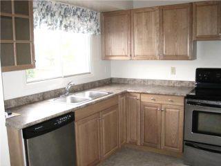 Photo 3: 10 Kramble Place in WINNIPEG: Transcona Residential for sale (North East Winnipeg)  : MLS®# 1009236
