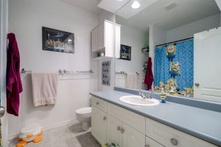 Photo 11: 10557 238 Street in Maple Ridge: Albion House for sale : MLS®# R2218619