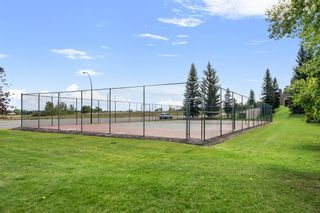 Photo 27: 6 104 Village Heights SW in Calgary: Patterson Apartment for sale : MLS®# A1150136