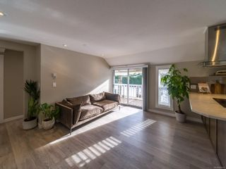 Photo 7: 315 Benson View Blvd in : Na South Jingle Pot House for sale (Nanaimo)  : MLS®# 866431