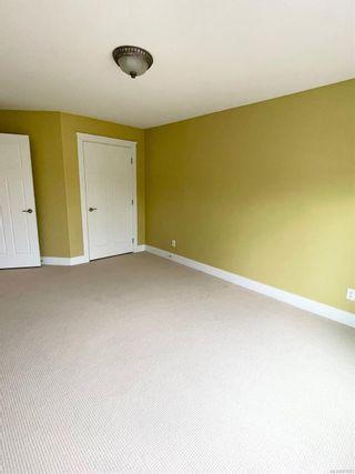 Photo 29: 1012 LIMESTONE Lane in : La Bear Mountain House for sale (Langford)  : MLS®# 877973