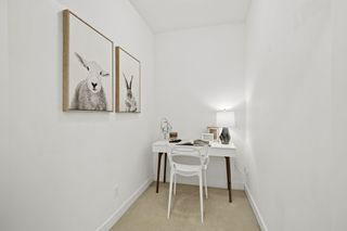 """Photo 14: 426 4550 FRASER Street in Vancouver: Fraser VE Condo for sale in """"Century"""" (Vancouver East)  : MLS®# R2429974"""