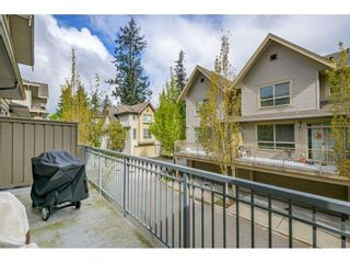 """Photo 28: 32 2738 158 Street in Surrey: Grandview Surrey Townhouse for sale in """"CATHEDRAL GROVE"""" (South Surrey White Rock)  : MLS®# R2576612"""