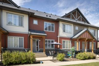 Main Photo: 77 Skyview Springs Circle NE in Calgary: Skyview Ranch Row/Townhouse for sale : MLS®# A1143066